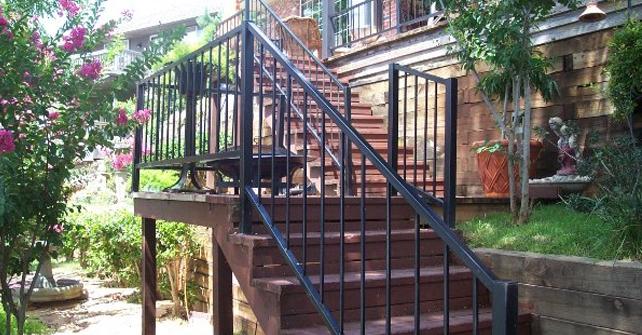 com-stairs-1